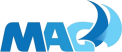 M.A.G.-D.D. nautic shop Logo