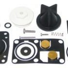 servis kit za rucni wc 29045-3000